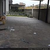 後院車庫.jpg