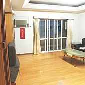 A12 中壢高中4房+車 (2).jpg