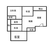 A12 中壢高中大4房+車位 格局圖.jpg