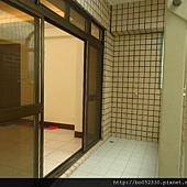 A118 育達明園.電梯3房 (9).JPG