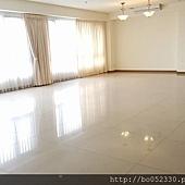 大客廳 2.jpg