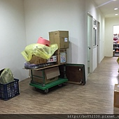 S__18022412.jpg