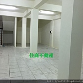 工業廠房_180720_0015.jpg
