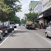 五股廠房街景1.jpg