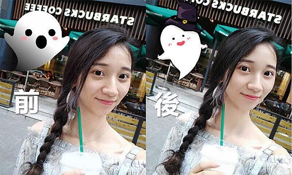 59907762N709a983b_meitu_3.jpg