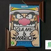 Game&Wario(Mark圖).jpg