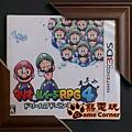 瑪利歐與路易吉RPG 4(Mark圖)-2.jpg