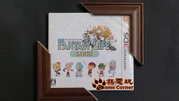 奇幻生活Link(Mark圖).jpg