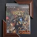 魔龍寶冠-PS3(Mark圖).jpg