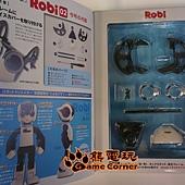 週刊Robi第2號-附件.jpg