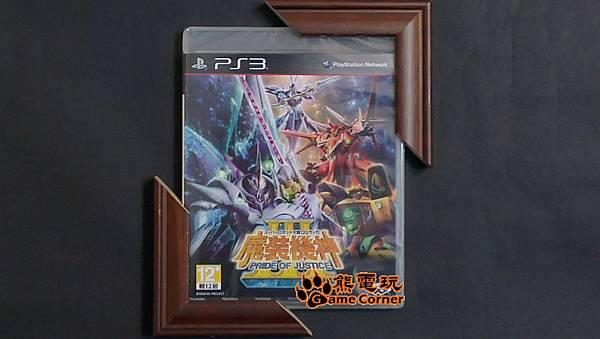 魔裝機神3亞日-PS3(Mark圖)-2.jpg