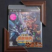 魔裝機神3純日-PS3(Mark圖)-2.jpg