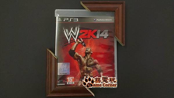 WWE 2K14 PS3(Mark圖)-2.jpg