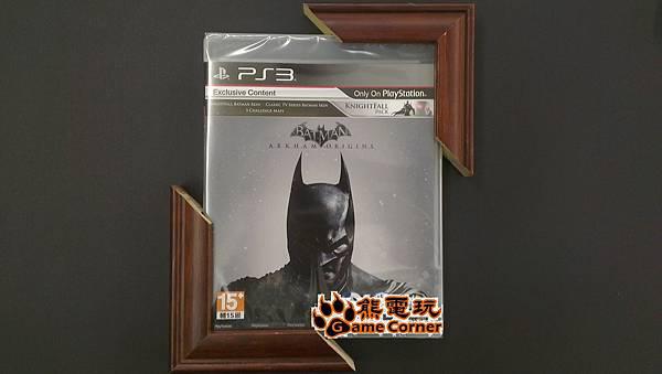 阿卡漢始源 PS3(Mark圖)-2.jpg