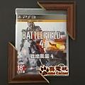 戰地風雲4 PS3一般版(Mark圖)-2.jpg