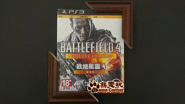 戰地風雲4 PS3豪華版(Mark圖)-2.jpg