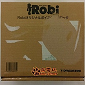 Robi應募鬧鐘-外盒.jpg