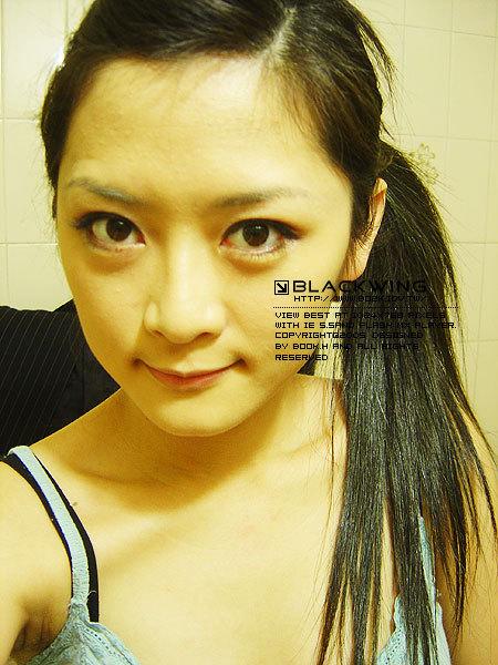 2006_02_17_20