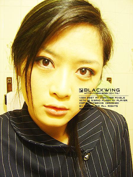 2006_02_17_24