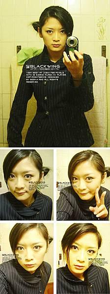 2006_02_17_38