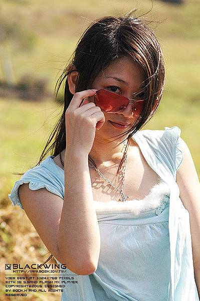 2006_03_12_46