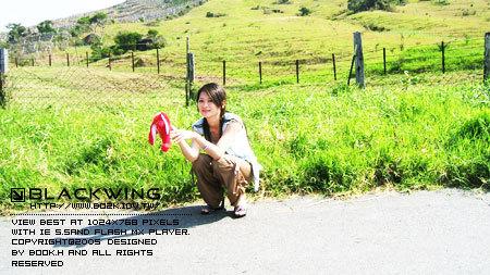 2006_03_12_49