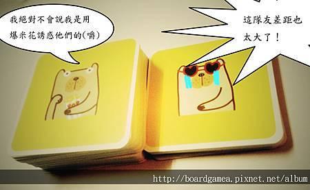 照片 (5)_副本
