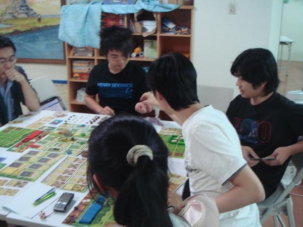 0501推廣賽第2場 (3).jpg