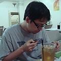 0501推廣賽第1場 (5).jpg