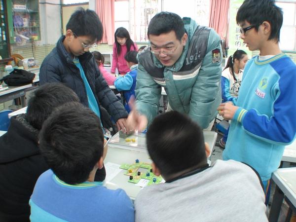 新和國小卡卡城體驗活動 (4).jpg