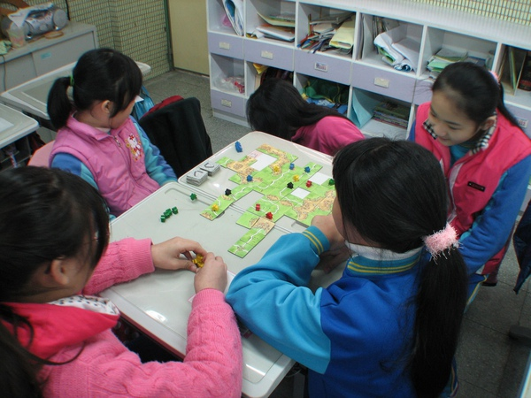 新和國小卡卡城體驗活動 (14).jpg