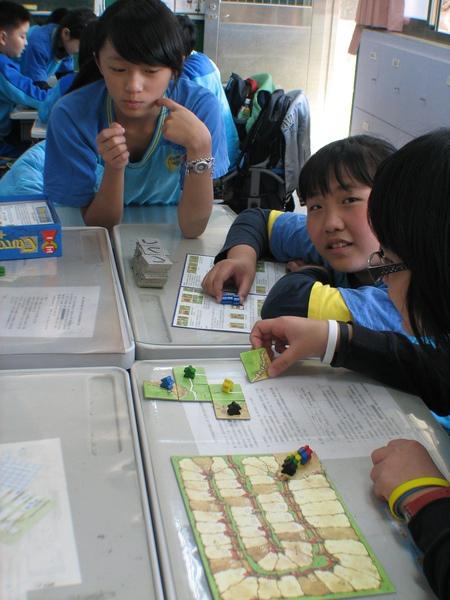 新和國小卡卡城體驗活動 (33).jpg