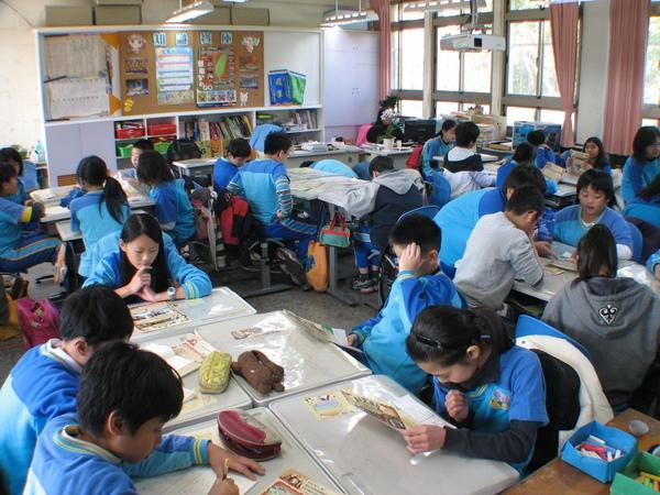 新和國小卡卡城體驗活動 (38).jpg