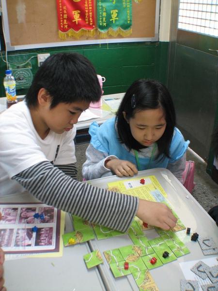 新和國小卡卡城體驗活動 (79).jpg