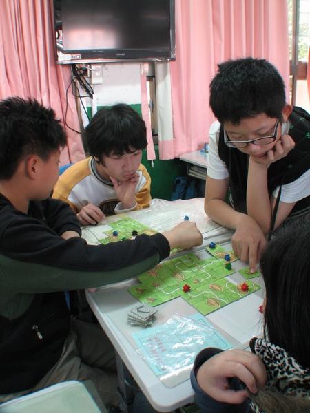 新和國小卡卡城體驗活動 (92).jpg