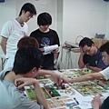 0501推廣賽第1場 (13).jpg