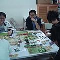 0501推廣賽第2場 (2).jpg