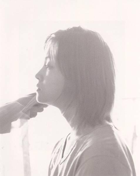 PhotoBook_Hitomi.Yoshizawa_8TEEN_036.jpg