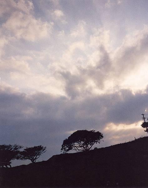 PhotoBook_Hitomi.Yoshizawa_8TEEN_048.jpg