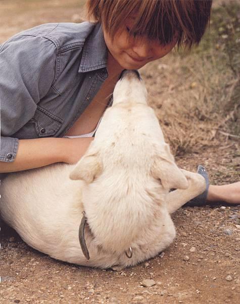 PhotoBook_Hitomi.Yoshizawa_8TEEN_054.jpg