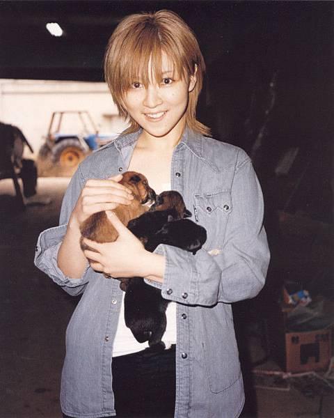 PhotoBook_Hitomi.Yoshizawa_8TEEN_055.jpg