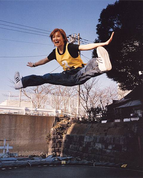 PhotoBook_Hitomi.Yoshizawa_8TEEN_057.jpg