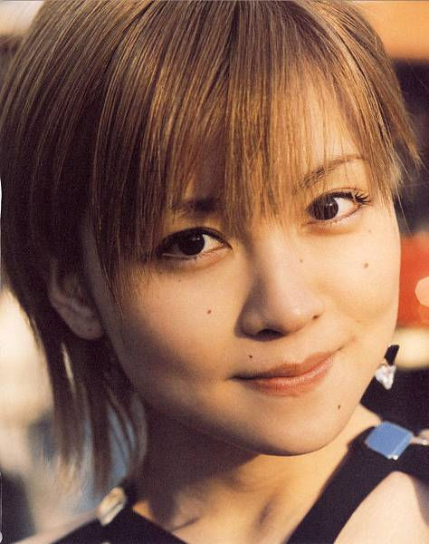 PhotoBook_Hitomi.Yoshizawa_8TEEN_075.jpg