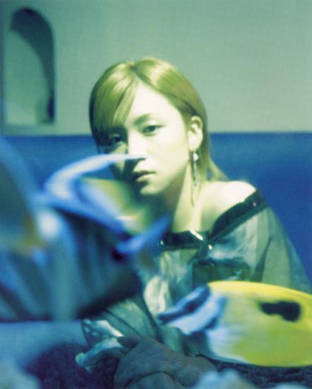 PhotoBook_Hitomi.Yoshizawa_8TEEN_086.jpg