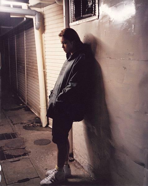 PhotoBook_Hitomi.Yoshizawa_8TEEN_091.jpg