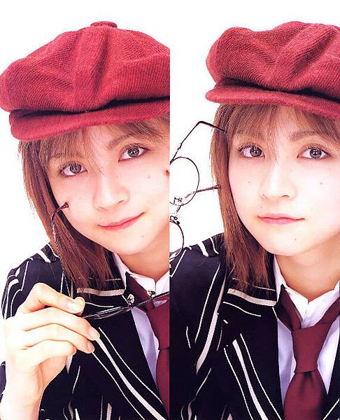 no_yossi002.jpg