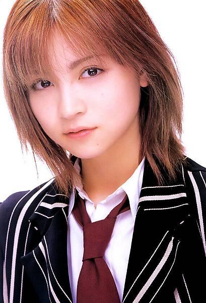 no_yossi004.jpg