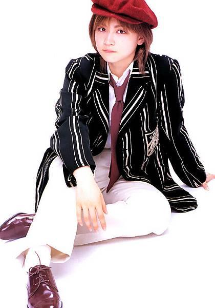 no_yossi005.jpg
