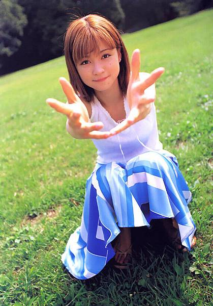 no_yossi007.jpg
