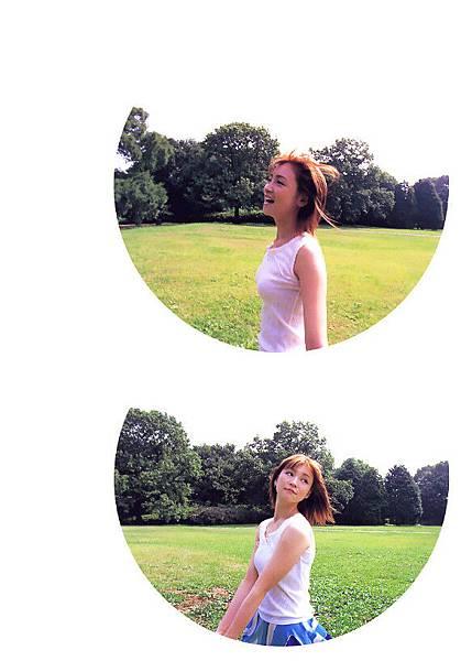 no_yossi010.jpg